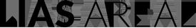 Lias Areal Logo